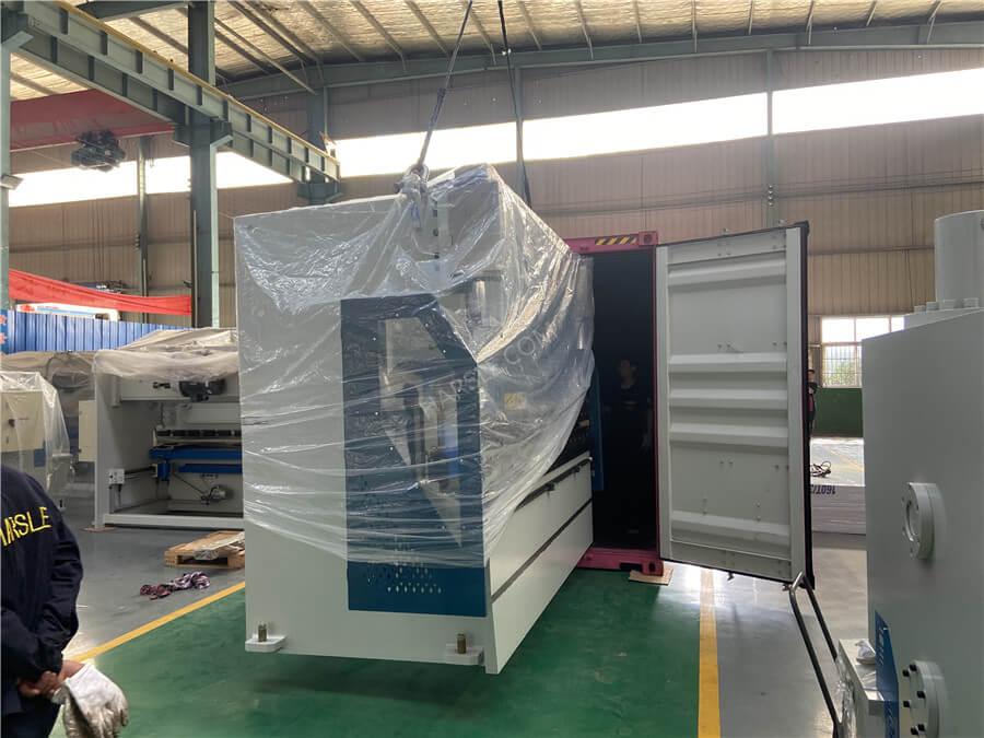 Argentina-WE67K-160T3200-2