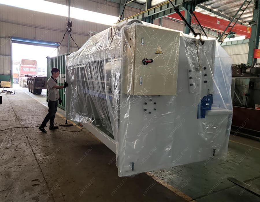 Hungary-QC12KX3200-1