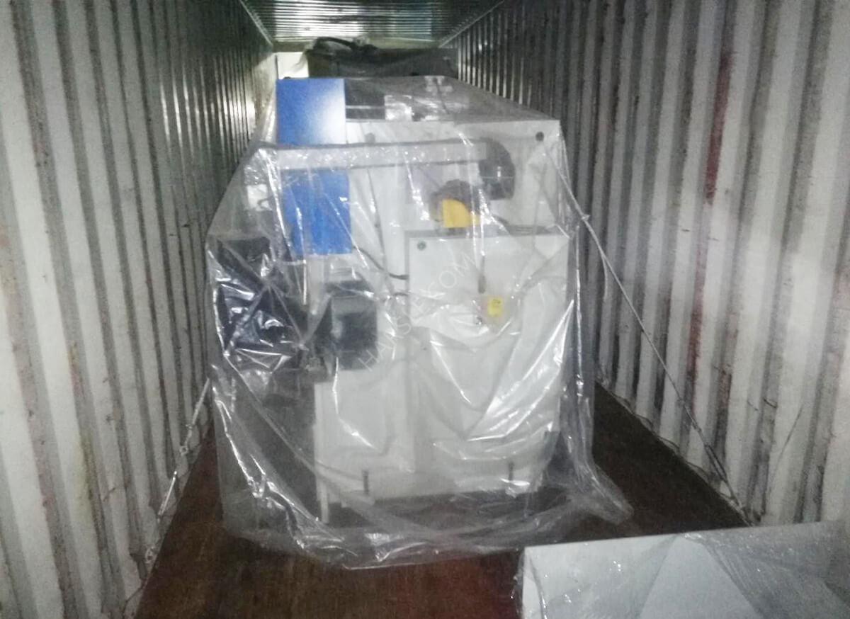 India-WE67K-125T3200-5