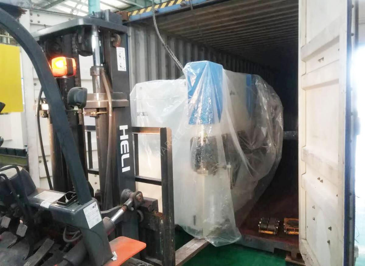 India-WE67K-125T3200