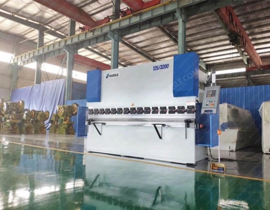 India-WC67K-100T-3200-press-brake-id3827354ru