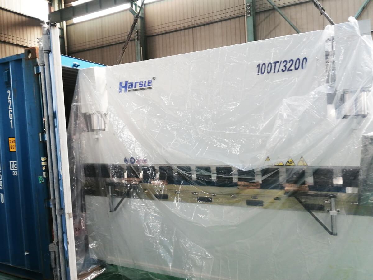 Indonesia-100T3200-1