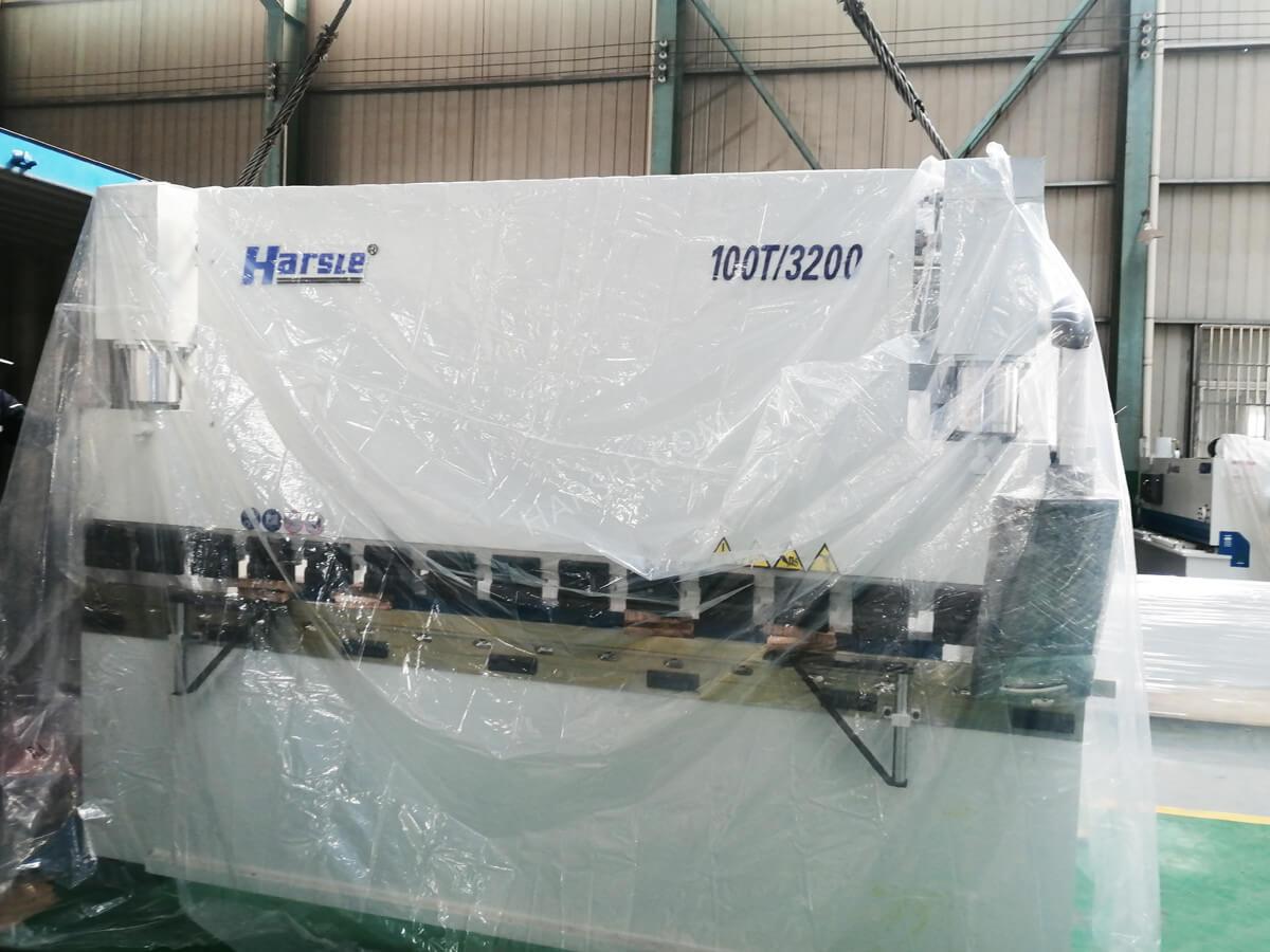 Indonesia-100T3200-2