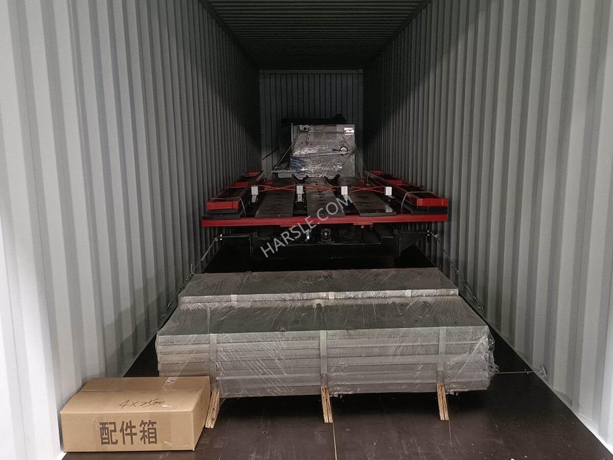 Nigeria-QC12K-4X2500-2