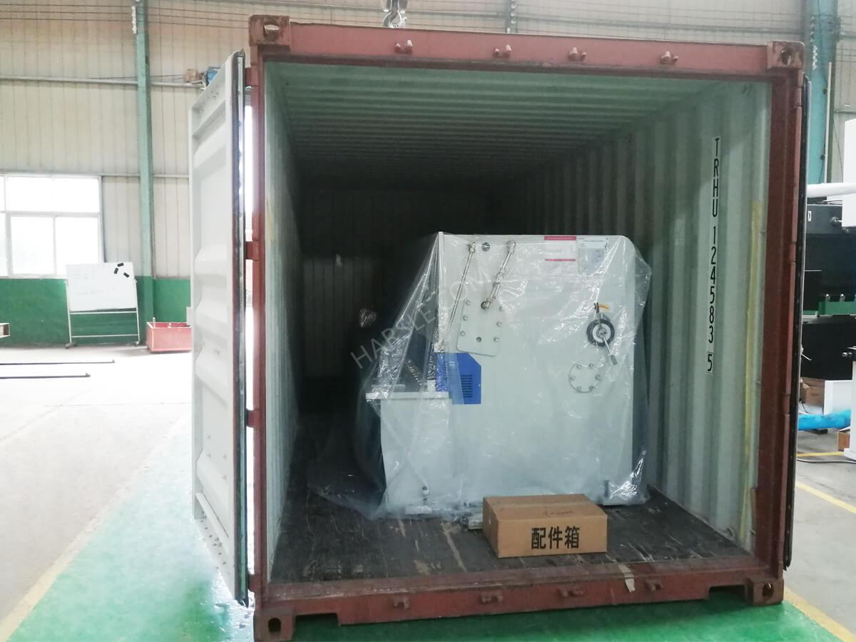 Qatar-QC12K-4X4000-3