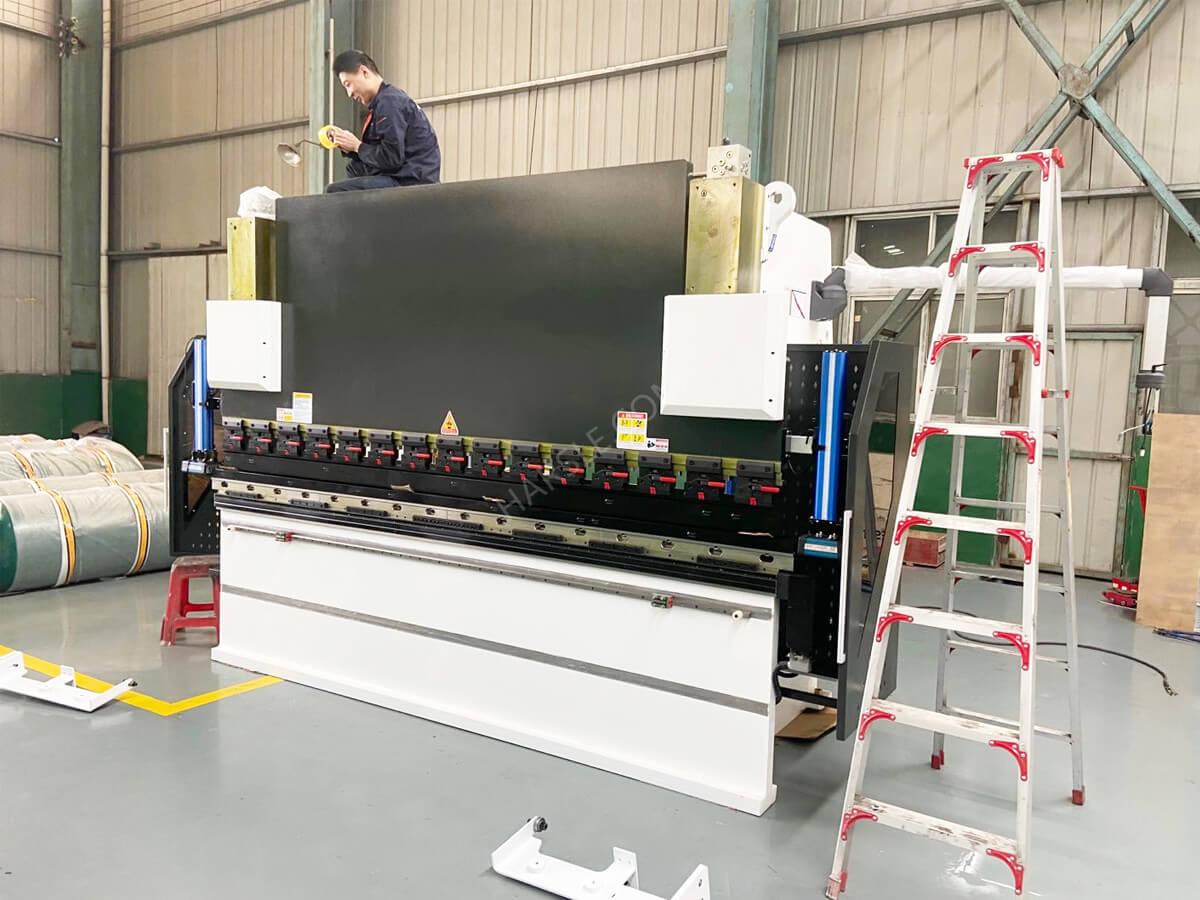 UK-WE67K-100T3200-1