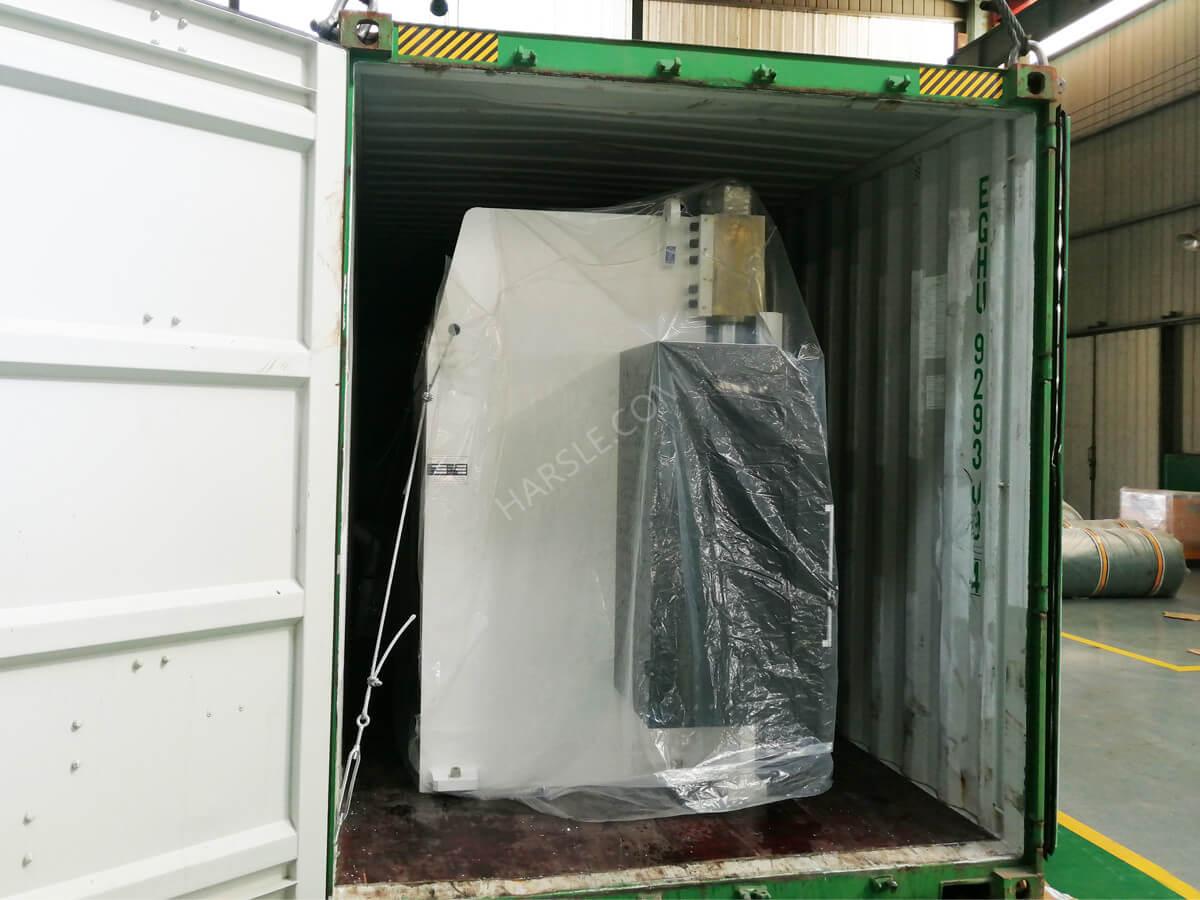 UK-WE67K-100T3200-4